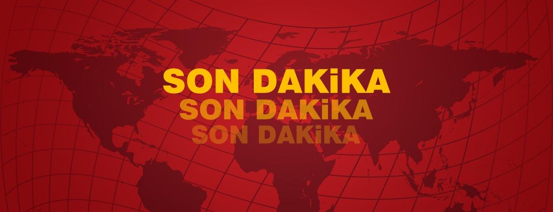 KATİ PİRİ AB'Yİ ELEŞTİRDİ !