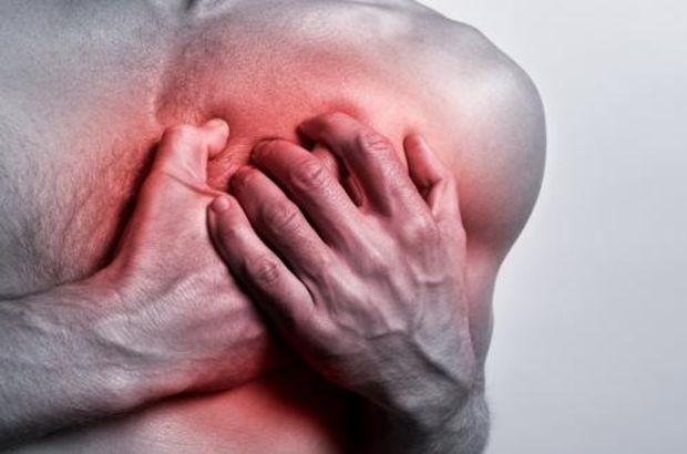 Kalp sağlığı açısından alınması gereken önlemler