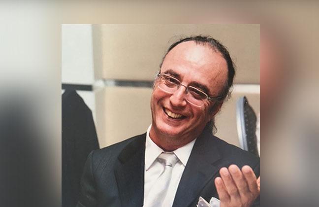 100 DOKTOR 100 TARİF KİTABININ YAZARI, DR. MURAT ÇAM BUSİNESS CHANNEL TÜRK TV'DE