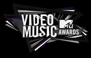 2016 MTV Müzik Ödülleri İçin Geri Sayım Başladı
