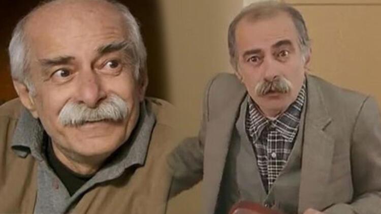 USTA SANATÇI HİKMET KARAGÖZ'DEN ACI HABER !