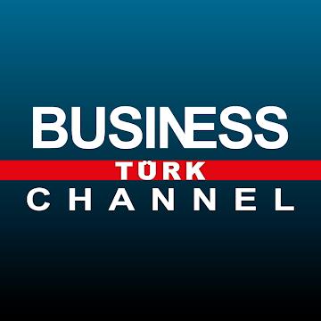 BUSİNESS CHANNEL TÜRK TV'YE BÜYÜK ÖDÜL