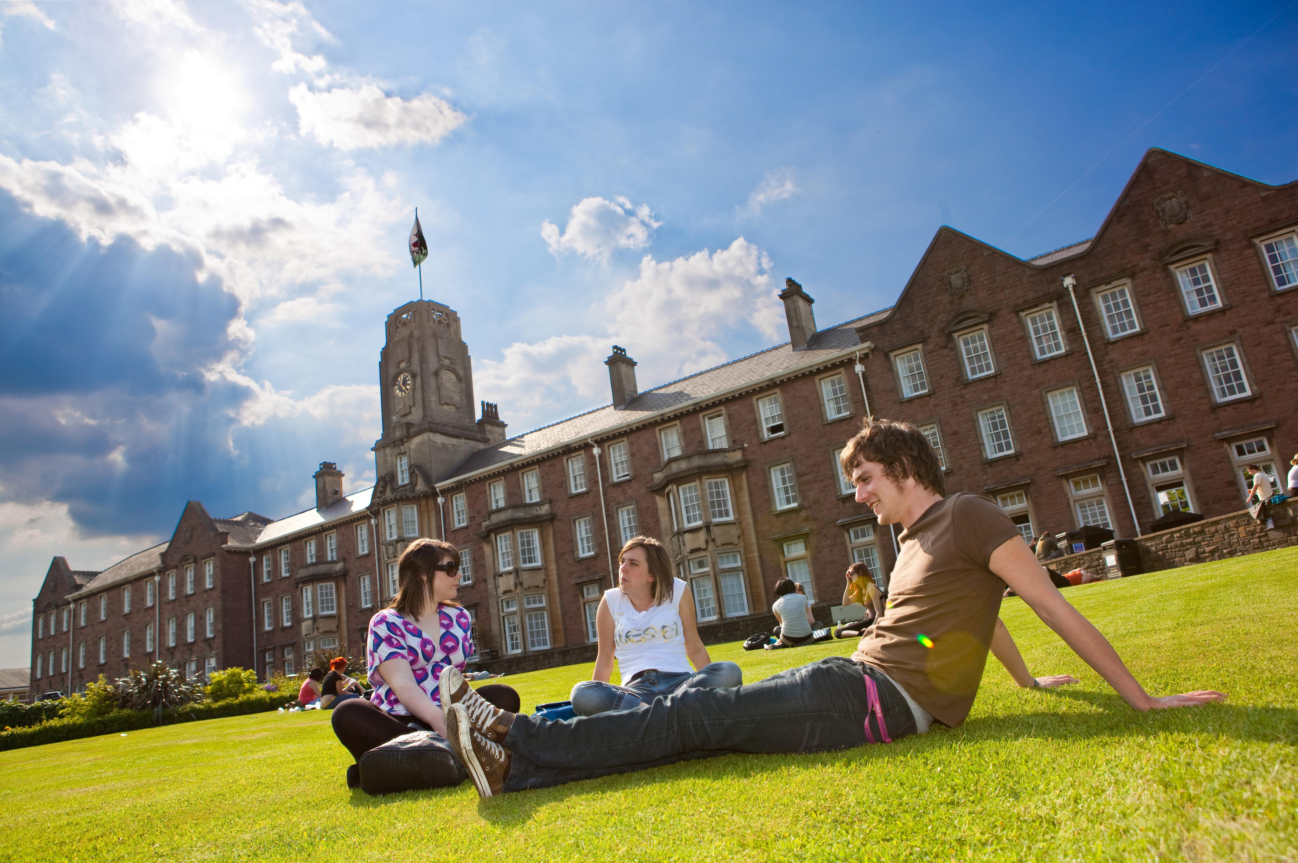 Üniversite tercihinde doğru kararı nasıl veririz?